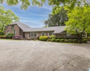 1604 Governors Drive, Huntsville image