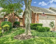 705 Cross Timbers, Chesterfield image