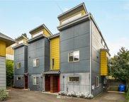 724 25th Avenue S Unit #A, Seattle image