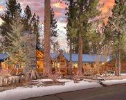 42108     Winter Park Drive, Big Bear image