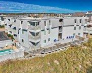 5000 N Ocean Blvd. Unit C1, North Myrtle Beach image