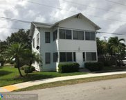 21 SW 8  Ave, Fort Lauderdale image