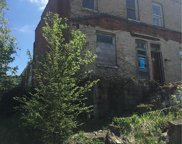 3000 1/2 Camp St, Hill District image