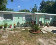 6819 Tuttle Street, Tampa image