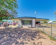 948 N Main Drive, Apache Junction image