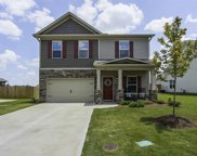 118 Chadmore Street, Simpsonville image