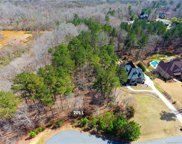 2011  Sugar Pond Court, Fort Mill image