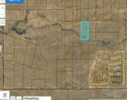 Ville Real (T11A,B9,VC) Road NW, Albuquerque image