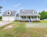 10024 Kennebec Road, Willow Spring(s) image