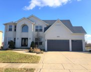 13315 Blakely Drive, Plainfield image
