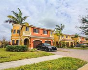 10210 Tin Maple  Drive Unit 133, Estero image