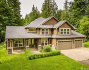 15619 OK Mill Rd, Snohomish image