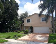 6906 Shady Place, Tampa image