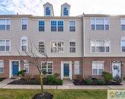 9 Kosmoski Terrace, Sayreville NJ 08859, 1219 - Sayreville image