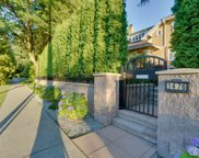 1476 W 33rd Avenue, Vancouver image