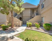 15225 N 100th Street Unit #2206, Scottsdale image