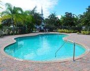 10440 SW Stephanie Way Unit #4-209, Port Saint Lucie image