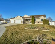 735 Arrow St, Tooele image
