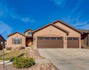 6144 Harney Drive, Colorado Springs image