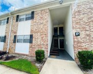 5317 Curry Ford Road Unit P204, Orlando image