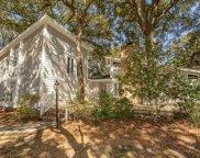 826 Riven Oak Dr., Murrells Inlet image
