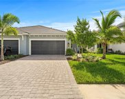 11740 Solano Dr, Fort Myers image