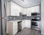 46374 Margaret Avenue Unit 103, Chilliwack image
