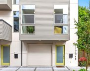 11234 A Greenwood Ave N, Seattle image