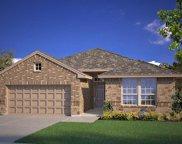 1013 Hatton Cross Drive, Fort Worth image