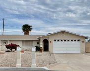 955 Quail Ridge Dr, Lake Havasu City image