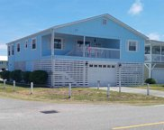 317 34th Ave. N, North Myrtle Beach image