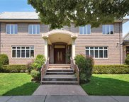 10829 70th Ave, Forest Hills image