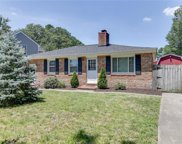 3308 Rokeby Avenue, Central Chesapeake image