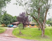 8138 191st Ave SW, Rochester image