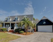 302 Bay Court, Carolina Beach image