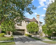 3 Jeremiah Lane, Ladera Ranch image