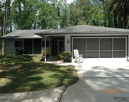 11 WILLOW PL, Palm Coast image