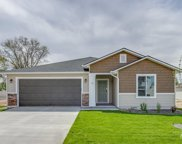 4412 W Silver River St, Meridian image