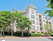 405 W 7th Street Unit #305, Charlotte image