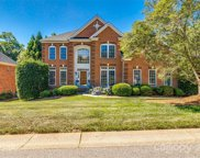 152 Melbourne  Drive, Fort Mill image
