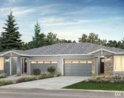 23712 227th Place SE, Maple Valley image