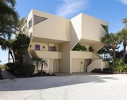 544 Beach Road Unit B532, Sarasota image