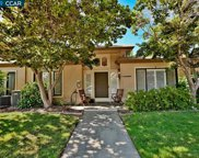 2100 Pine Knoll Drive Unit 2, Walnut Creek image