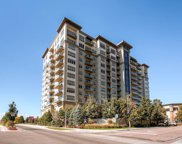 5455 Landmark Place Unit 610, Greenwood Village image