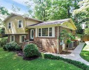 105  Holly Drive, Fort Mill image