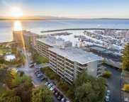 6535 Seaview Ave NW Unit 712B, Seattle image