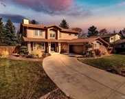 3776 S Magnolia Way, Denver image