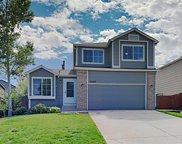 4308 E Bennington Avenue, Castle Rock image