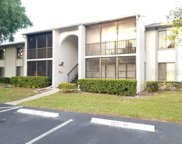 1151 Pine Ridge Circle W Unit H2, Tarpon Springs image