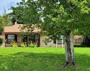 2623 Willow Oak Drive, Edgewater image